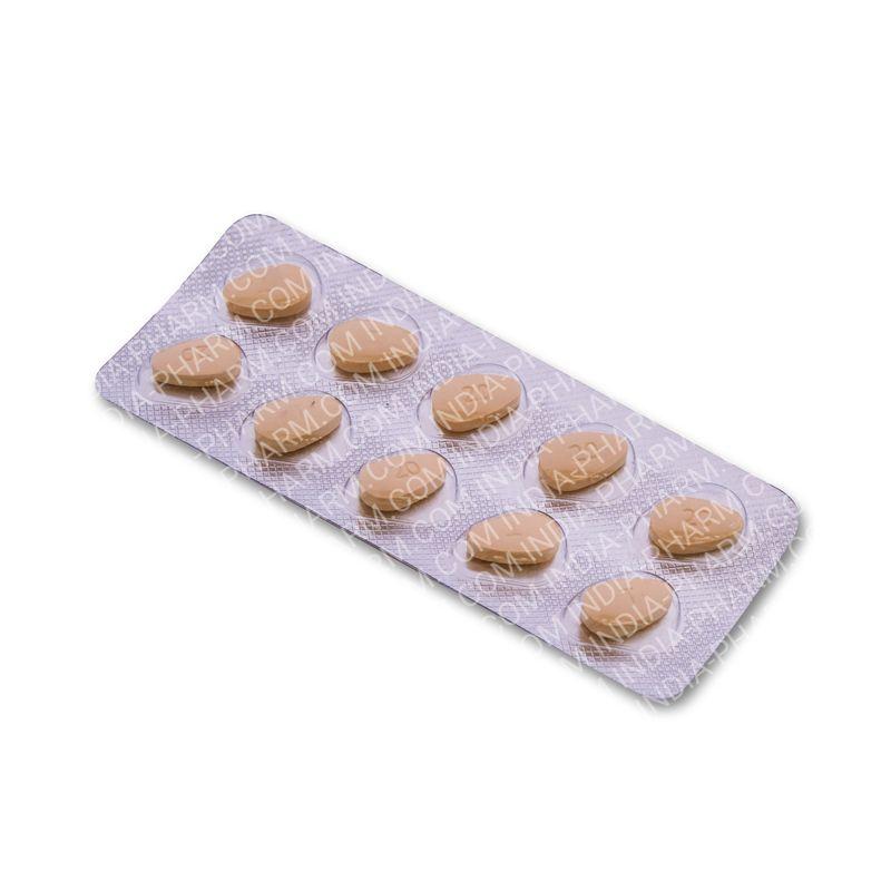 <b>Сиалис</b> 20 мг <b>купить</b> <b>в</b> <b>Украине</b>, цена таблеток <b>в</b> Киеве