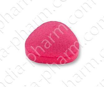 <b>Виагра</b> 150 мг Cenforce <b>купить</b> <b>в</b> <b>Украине</b>, цена таблеток <b>в</b> Киеве