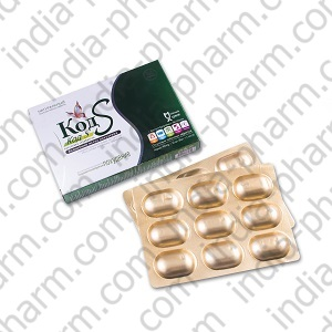 https://india-pharm.com/content/product/135/pict-135.jpg