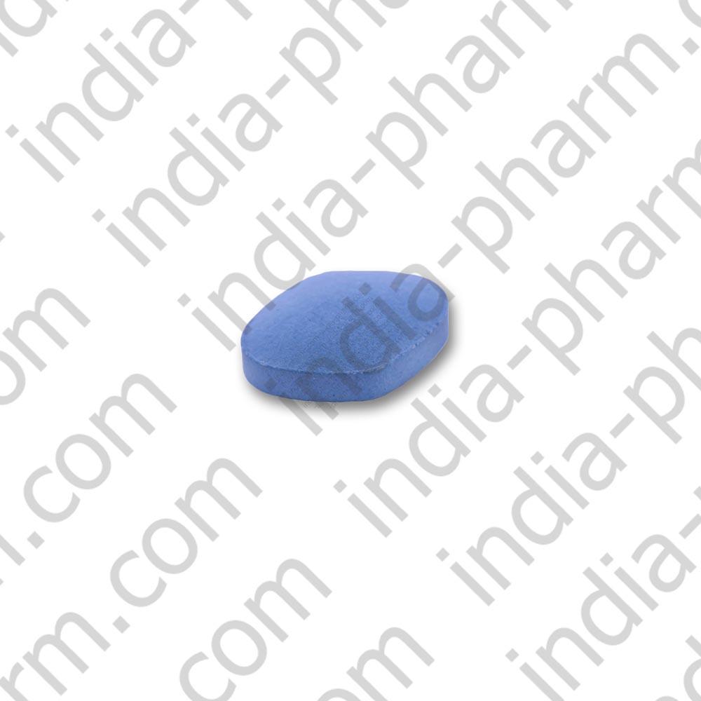 Віагра Малегра 50 мг, фото 3
