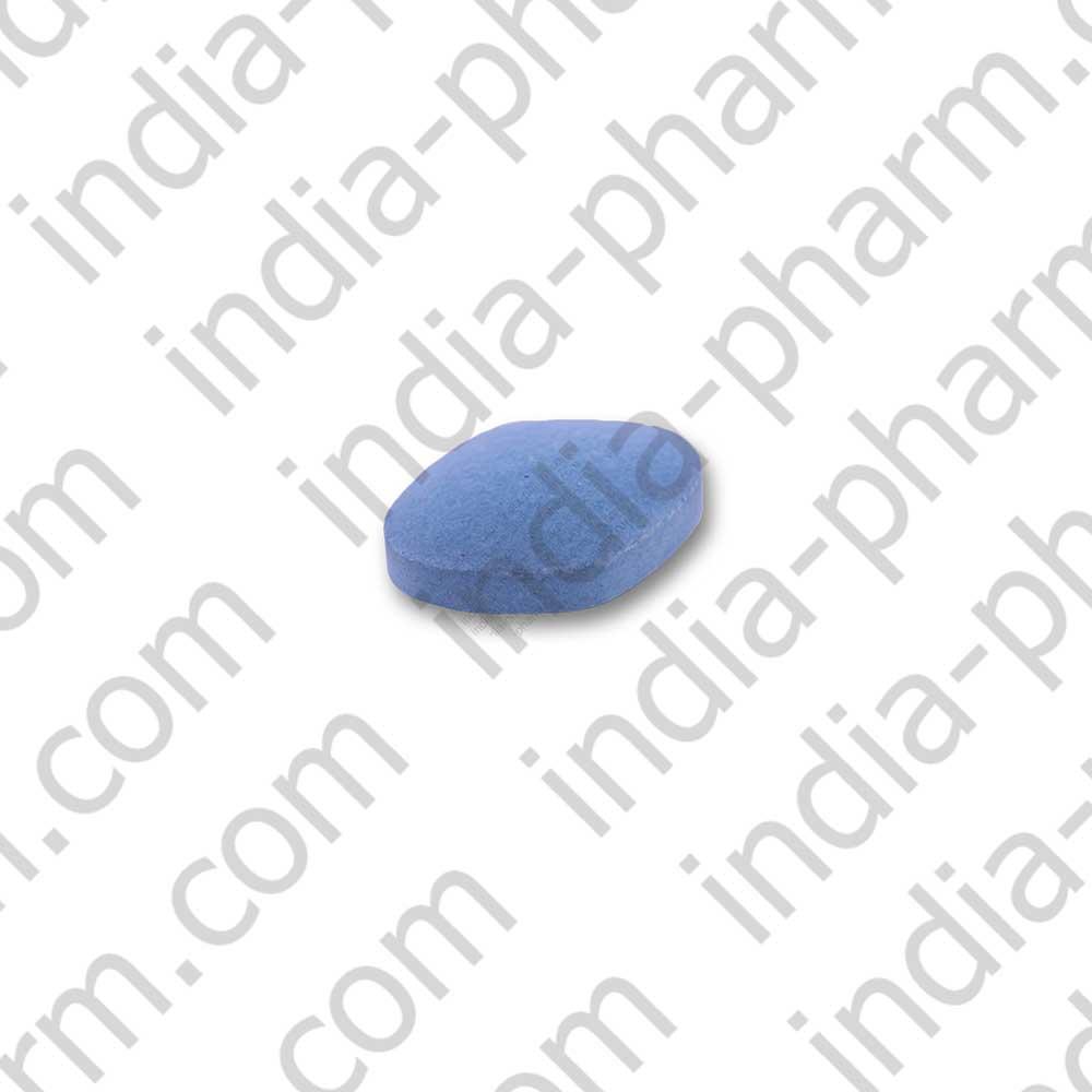 Виагра 200 мг MALEGRA 200 - двойная доза, фото 3