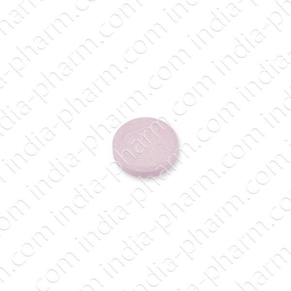 Камагра шипучка 100 мг, фото 2