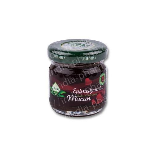 Эпимедиумная паста Themra 43г, фото 3